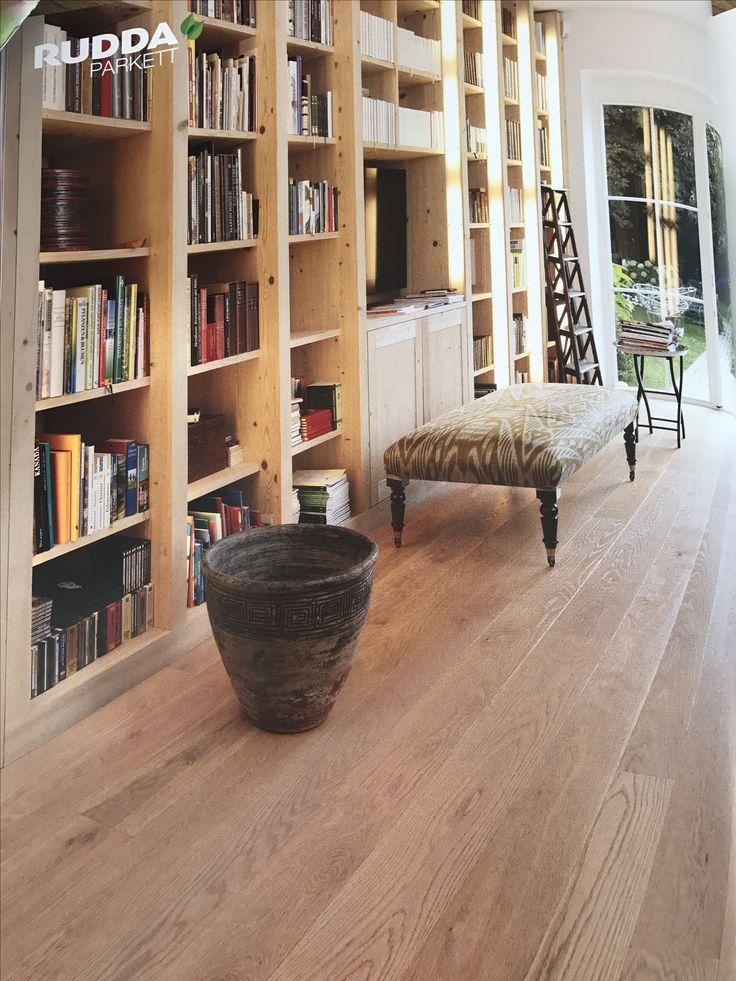234 best Haus Boden images on Pinterest Live, Homes and Tables - bodenbelag für küche