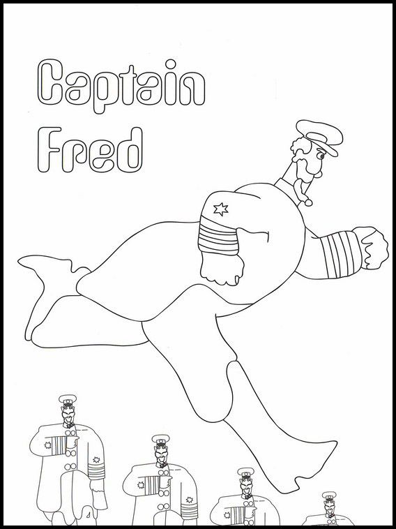 The Beatles 2 Printable Coloring Pages For Kids Coloring Pages For Kids,  Printable Coloring Pages, Online Coloring Pages