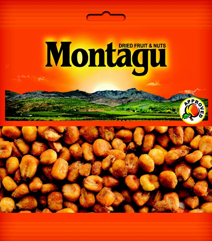 Montagu Dried Fruit - SPICY CORN CHUNTEY STRIP PACK http://montagudriedfruit.co.za/mtc_stores.php