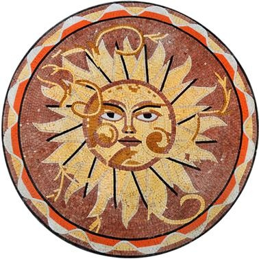 299 best sun art arte del sol images on pinterest sun moon stars sun moon and the sun. Black Bedroom Furniture Sets. Home Design Ideas