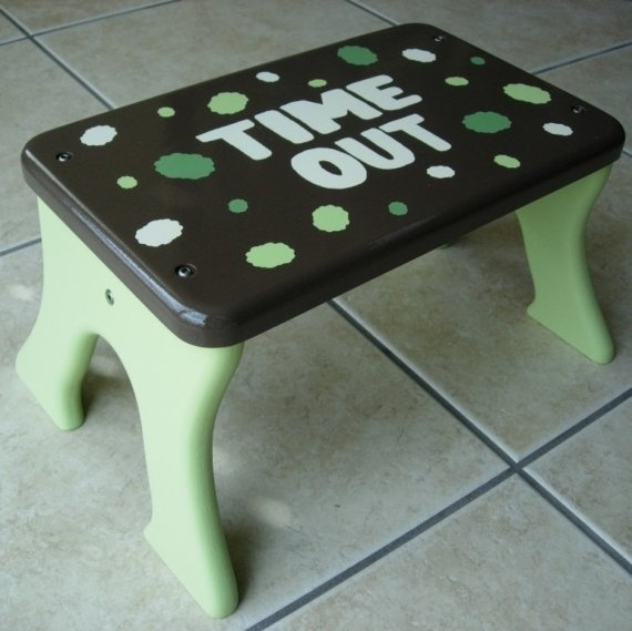 17 Best Images About Time Out On Pinterest Baby Kids Frogs And Chairs