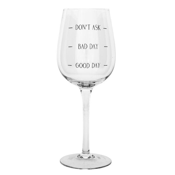 Viinilasi 15,90€