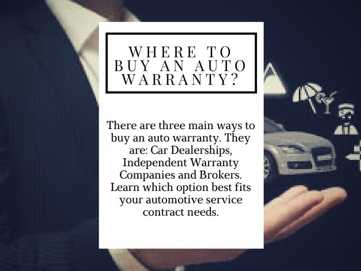 You will never find a better car warranty priced less anywhere A - vehicle service contract