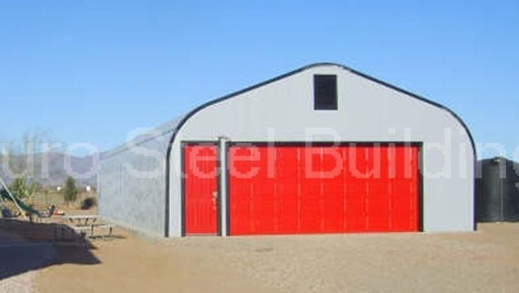 Prefab Garages Direct From The: Best 25+ Metal Building Kits Ideas On Pinterest