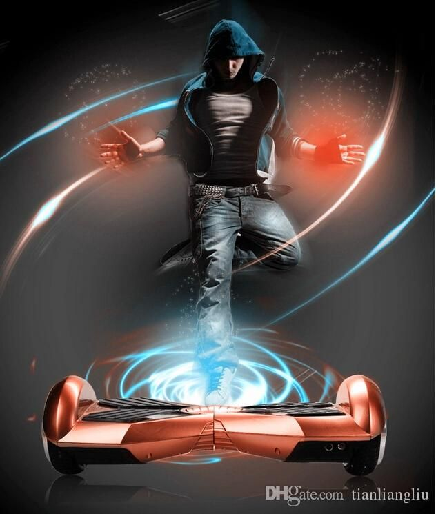 2015 Latest Design Portable Two Wheel Electric Unicycle Lithium Battery Self Balancing Motor Skateboard Adult Electric Scooter for Kid Online with $1141.37/Piece on Tianliangliu's Store | DHgate.com