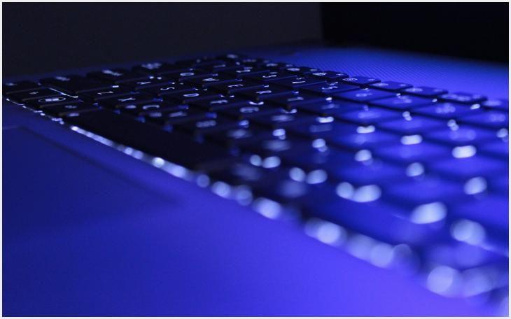 21 Desktop Wallpaper Computer Ideas Di 2020