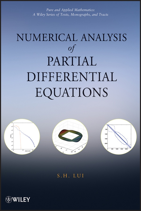 reference request - Best Book For Differential Equations ...