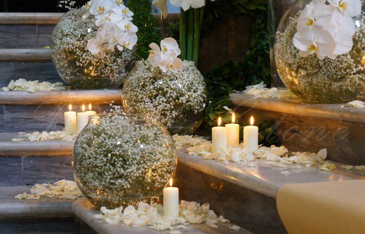 Centrotavola Nebbiolina Cerca Con Google Centrotavola Matrimoniali Composizioni Floreali Matrimonio Fiori Per Matrimoni