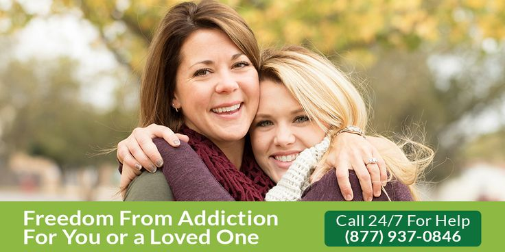 <b>inpatient drug rehab</b>: These centers are not medicine treatment centers in real feeling of the term.