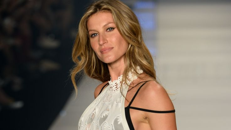 Gisele Bündchen's Best Style Moments: In honor of Gisele's birthday, take a look at her best style moments over the years.
