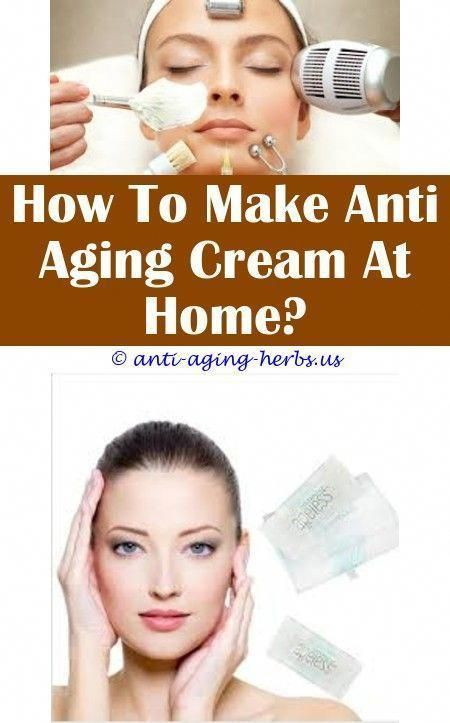 7 Wonderful Useful Ideas: Anti Aging Mask Remedies…