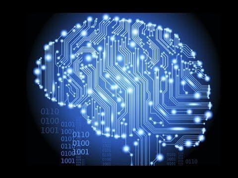 Тайны мозга. Информационная матрица и великие открытия 26.06.2015