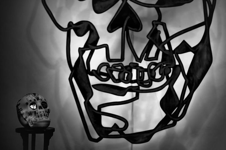 Dia de los Muertos - San Miguel de Allende Mexico Photography by Nick Laborde