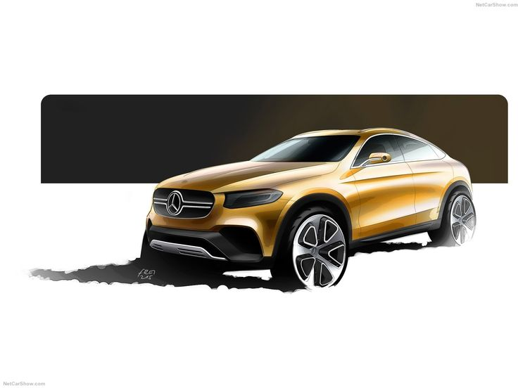 Best Suv Rendering Proportions Images On Pinterest Automotive