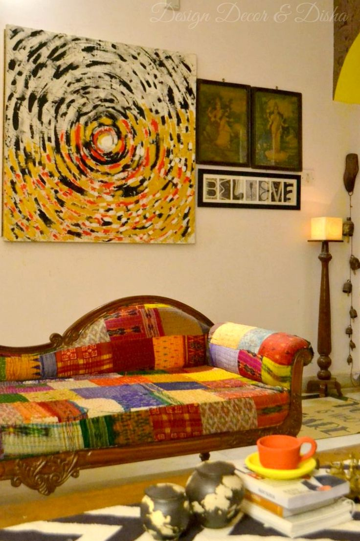 The 25 Best Indian Living Rooms Ideas On Pinterest