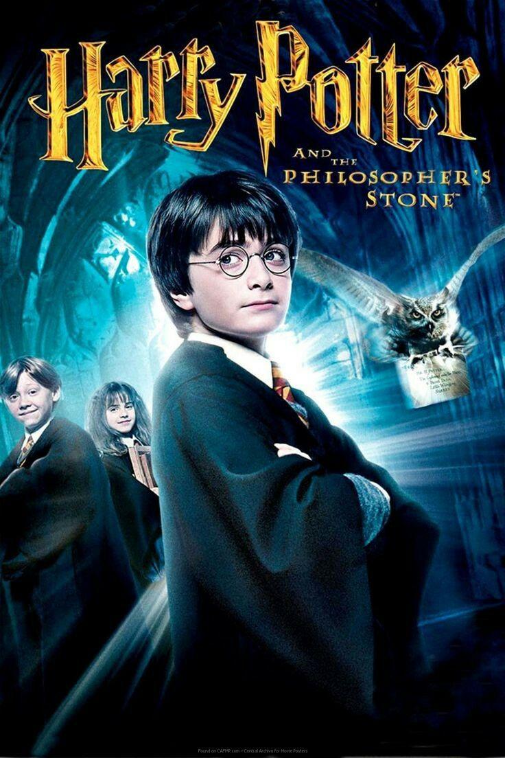 Pin De Richard Windle En Posters Peliculas Online Gratis Ver Peliculas Online Peliculas De Harry Potter