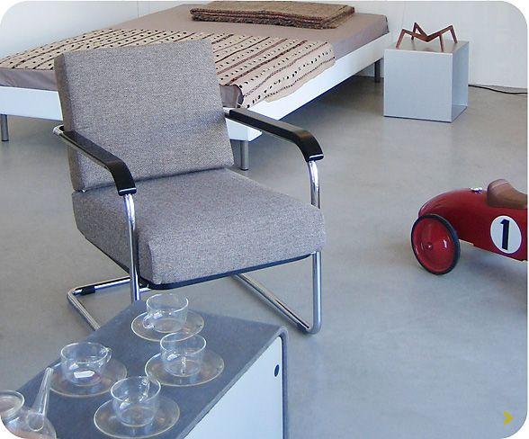 design möbel second hand groß bild der abeafafabdcfbae second hand modern design jpg