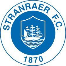 Nice badge. Showing their maritime history. Nice logo clear plain design. 👍🏻