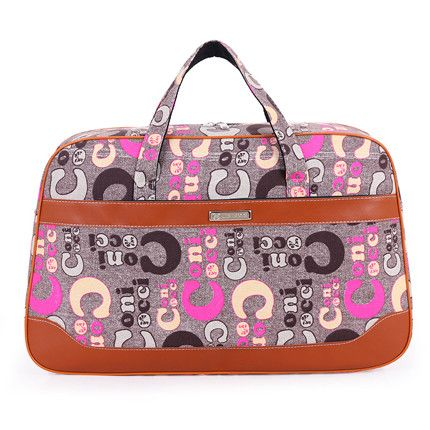 17 Best ideas about Hand Luggage Bag on Pinterest | Carry on bag ...