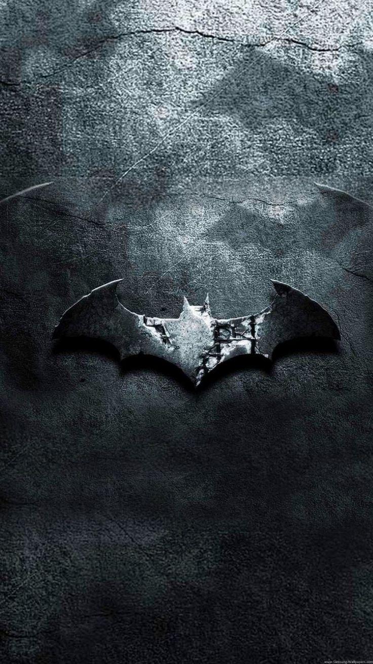 batman wallpaper hd 1080x1920