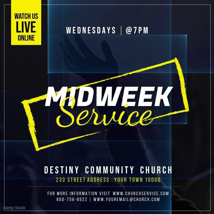 Church Church Media Design Church Graphic Design Church Poster Ideas