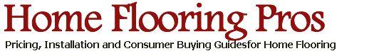 "Home Flooring Pros; all the info for porcelain and ceramic ""hardwood"" tiles"