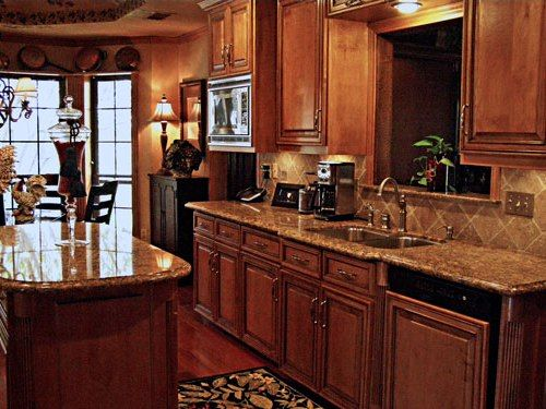 Pin by jodie nowak on home remodel favorites pinterest for Home depot kitchen design