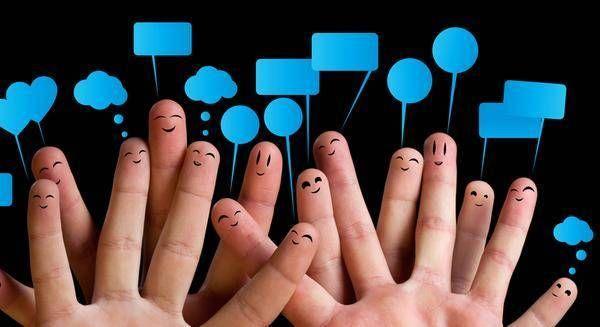 O papel da comunicação interna nas instituições