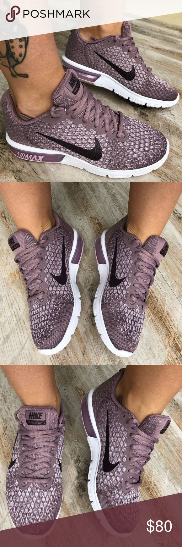 Air Max Nike New Price Firm Air Max Nike New Price Firm Nike Shoes Sneakers
