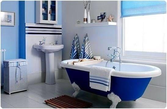 paint painting tips spray paint tips spray painting furniture painting. Black Bedroom Furniture Sets. Home Design Ideas