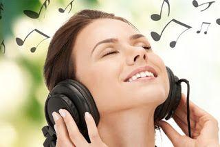 Tư vấn âm thanh dàn karaoke: Vai trò của âm nhạc đối với tâm hồn và sức khỏe
