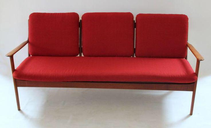 1000 Ideas About Teak On Pinterest Retro Furniture