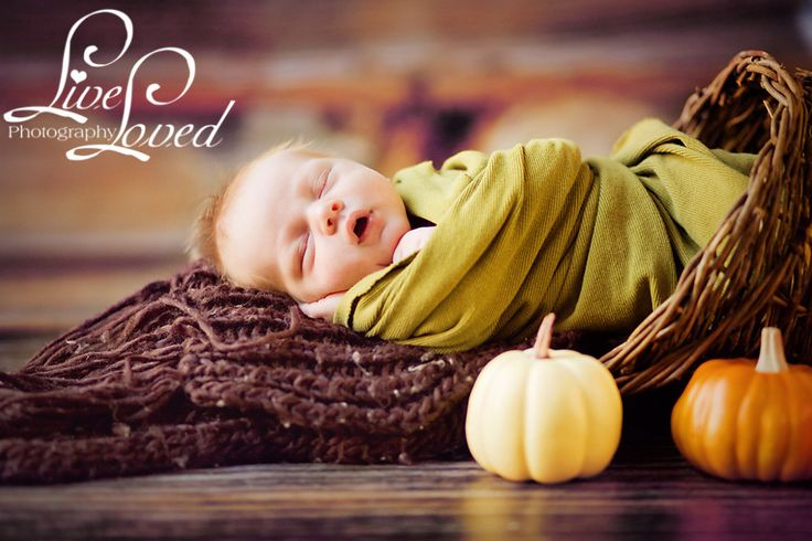 For the November babies :) So thankful!-- so precious