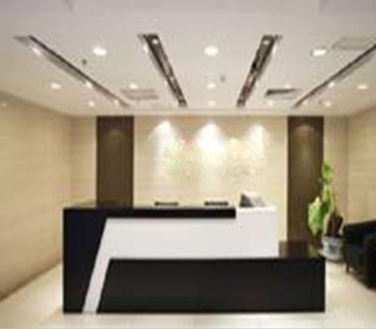 Modern Reception Desk Design Antique Contemporary Office Alibaba Express Desks Spaces Furniture Receptions