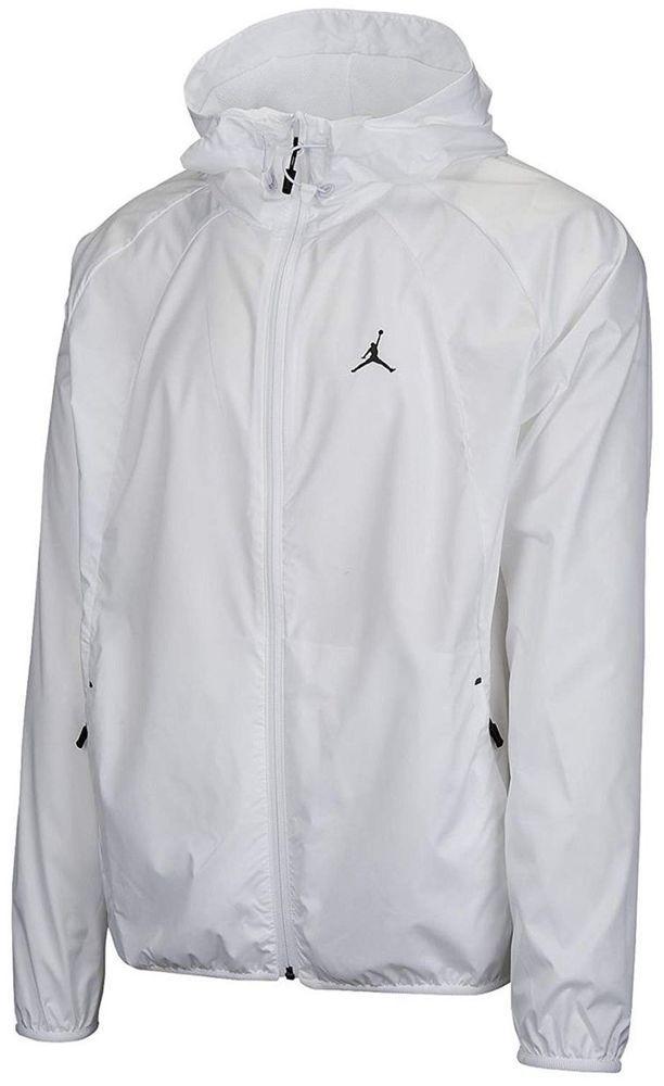 2f575b9142df5e Mens Jordan Windbreaker Originally  100  fashion  clothing  shoes   accessories  mensclothing  coatsjackets (ebay link)