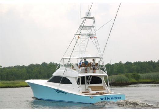 Viking 35 sport fish boats pinterest vikings sports for Viking fishing boat