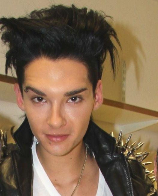 Fanfiction De Tokio Hotel Suche