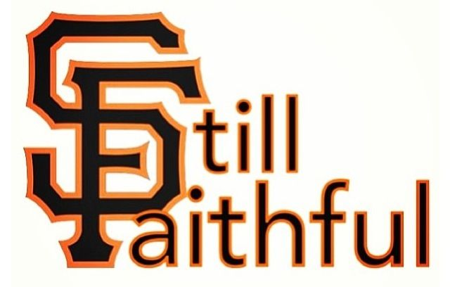 Still Faithful...ALWAYS & FOREVER!!!