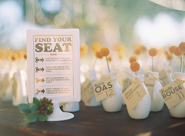 31 best Table & Menu Cards images on Pinterest | Wedding tables ...