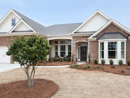 2,085 single family homes for sale in Forsyth County GA. View pictures of homes, review sales history, and use our detailed filters to find the perfect place.