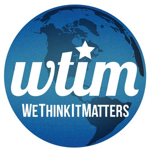 help us help YOUR community. we need your vote for WeThinkItMatters so we can make a splash at Vator Splash in LA! http://vator.tv/company/wethinkitmatters-inc