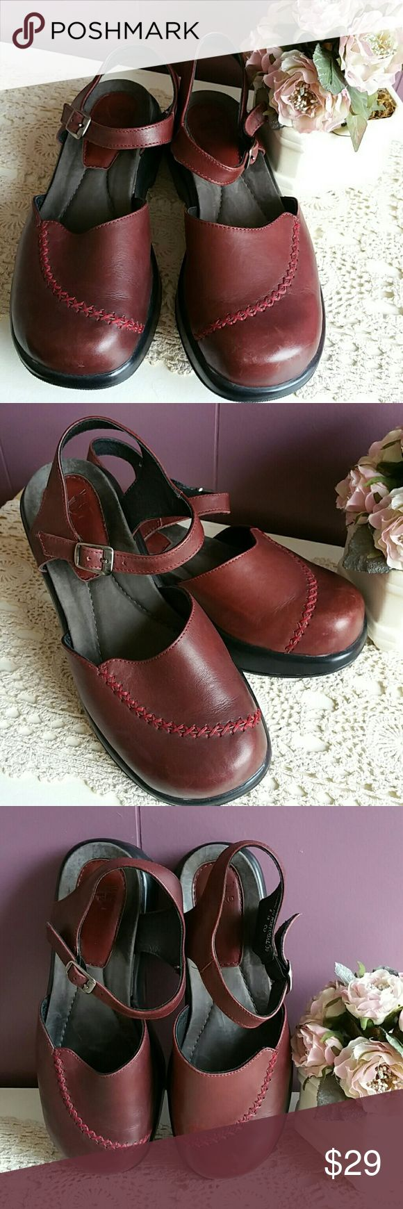 Dansko shoe sizes shoes collections shoe size conversion charts choice image free any chart examples 38 best addicted to dansko images on pinterest clogs clogs nvjuhfo Image collections