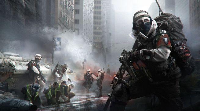 Tom Clancy's The Division: svelata la lista dei Trofei PlayStation 4
