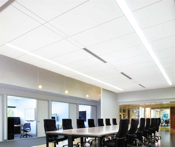 Armstrong Techzone Ceilings Ceilings Pinterest