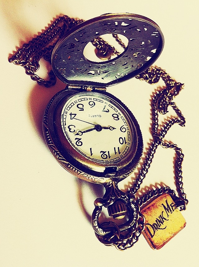 9 best How to Wear a Pocket Watch images on Pinterest ...