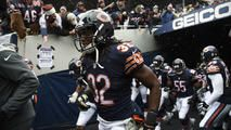 Chicago Bears Trim Roster as Training Camp Cuts Begin - http://www.nbcchicago.com/news/local/chicago-bears-trim-roster-to-80-as-training-camp-cuts-begin-391546701.html
