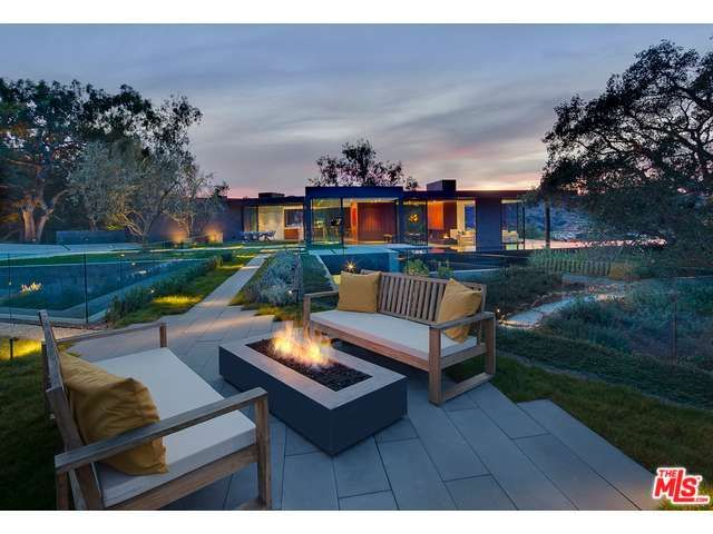 Google Beverly Hills 24 best beverly hills luxury dream homes images on pinterest