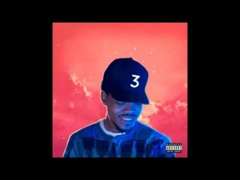 chance the rapper - No Problem (ft lil Wayne and 2 CHAINZ) lyrics in the description - YouTube