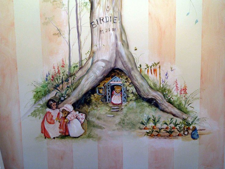 Find This Pin And More On Nursery/shower Beatrix Potter By Hart1047.