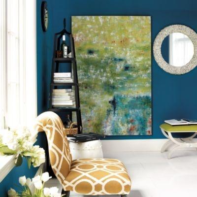 Home Furnishings Ballard Designs Home Pinterest Seasons Home